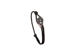 Bracelet Latitude 46 (1)