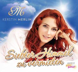 "Maxi-Single ""Siebter Himmel zu vermieten"""""