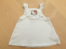 Hello kitty Kleid