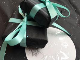Cadeau service: van verpakking tot verzending!
