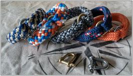 Armband Kapitän