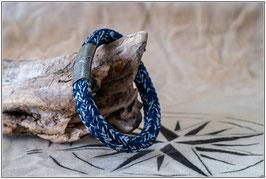 Armband Halse