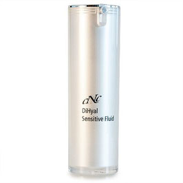 CNC classic plus DiHyal Sensitive Fluid 30ml