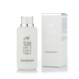 CNC Skin Lipid Matrix Cleansing Lotion 200ml