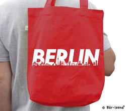 Berlin Stoffbeutel