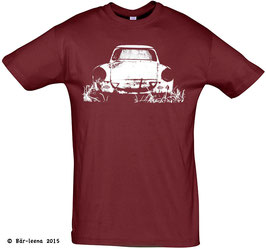 Trabbi T-Shirt · chilli