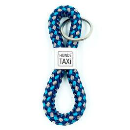 Schlüsselanhänger für Hunde-Besitzer, Hunde-Taxi