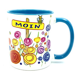 Tasse Moin