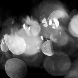 Licht 2 S/W