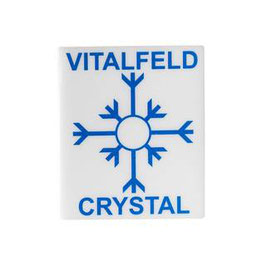 1) Vitalfeld Crystal gegen Mobilfunk, Hochfrequenzen
