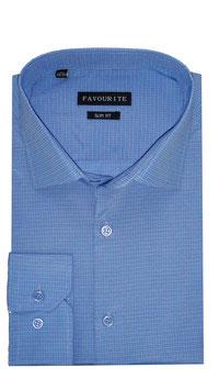 Рубашка FAVOURITE арт-R403075