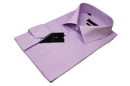 Рубашка FAVOURITE арт-103190