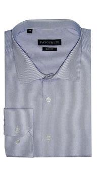 Рубашка FAVOURITE арт-106158