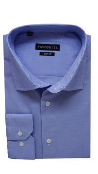 Рубашка FAVOURITE арт-R105173