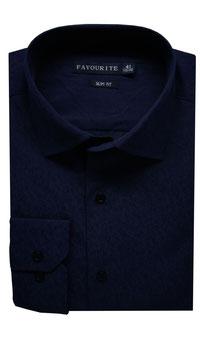 Рубашка FAVOURITE арт-R705020