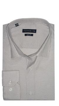 Рубашка FAVOURITE арт-R417002