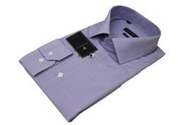 Рубашка FAVOURITE арт-403078