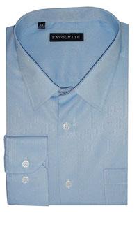 Рубашка FAVOURITE арт-H103138