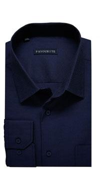 Рубашка FAVOURITE арт-H705024