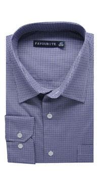 Рубашка FAVOURITE арт-D3032-05