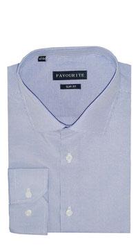 Рубашка FAVOURITE арт-R104142