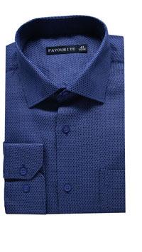 Рубашка FAVOURITE арт-705005