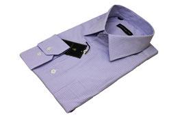 Рубашка FAVOURITE арт-103149