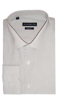 Рубашка FAVOURITE арт-D117004