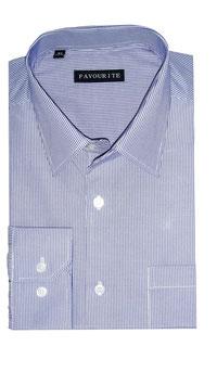 Рубашка FAVOURITE арт-104134-FAV