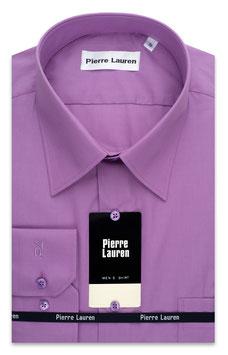 Рубашка PIERRE LAUREN арт.-705Трц