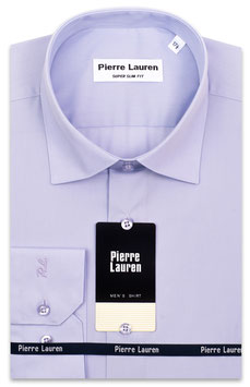 Рубашка PIERRE LAUREN арт.-075Трц