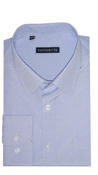 Рубашка FAVOURITE арт-H403077