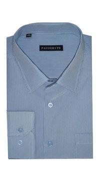 Рубашка FAVOURITE арт-103137