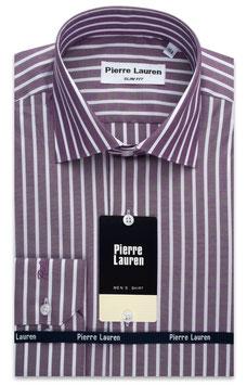 Рубашка PIERRE LAUREN арт.-1345Трц
