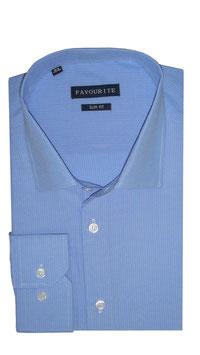Рубашка FAVOURITE арт-R103148