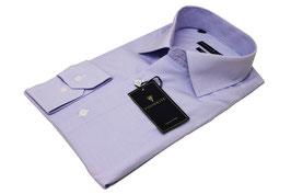 Рубашка FAVOURITE арт-103144