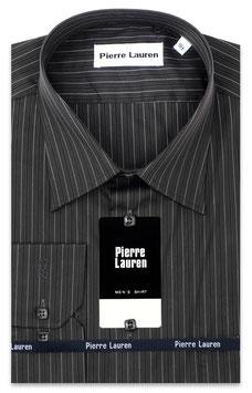 Рубашка PIERRE LAUREN арт.-1338Трц