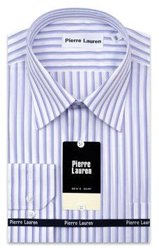 Рубашка PIERRE LAUREN арт.-1353Трц