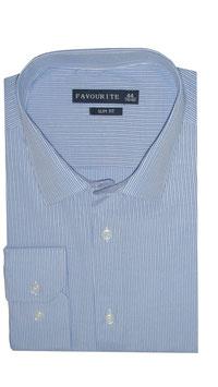 Рубашка FAVOURITE арт-R104125