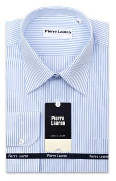 Рубашка PIERRE LAUREN арт.-1333Трц