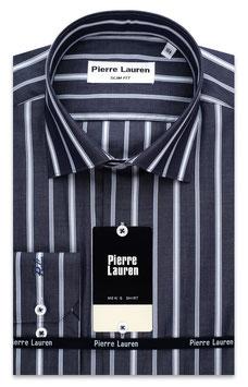 Рубашка PIERRE LAUREN арт.-1350Трц