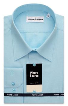 Рубашка PIERRE LAUREN арт.-016Трц