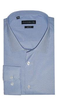 Рубашка FAVOURITE арт-RAF0305
