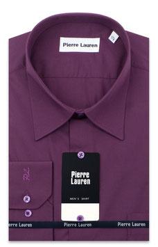 Рубашка PIERRE LAUREN арт.-710Трц