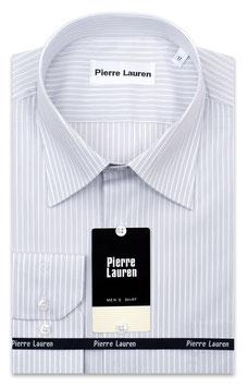 Рубашка PIERRE LAUREN арт.-1348Трц