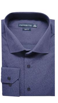 Рубашка FAVOURITE арт-R706020