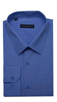 Рубашка FAVOURITE арт-H403070