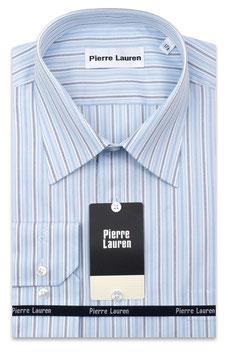 Рубашка PIERRE LAUREN арт.-1344Трц