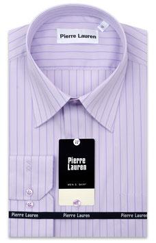 Рубашка PIERRE LAUREN арт.-1349Трц