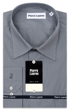 Рубашка PIERRE LAUREN арт.-1340Трц
